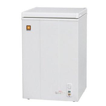 レマコム 冷蔵庫.jpg